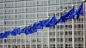 The European Commission unveiled its proposal for the digital resilience of the financial sector last September.